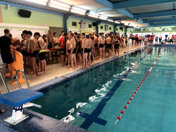 Natation-Luxeuil_12