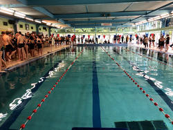Natation-Luxeuil_13
