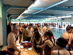 Natation-Luxeuil_14